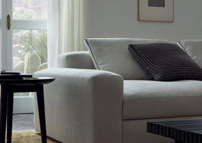 onepercent poliform living room furniture malta 5