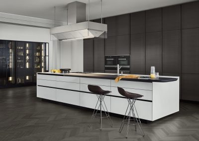 onepercent poliform varenna kitchens malta 10