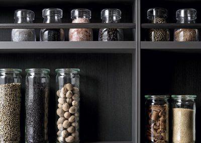 onepercent poliform varenna kitchens malta 11