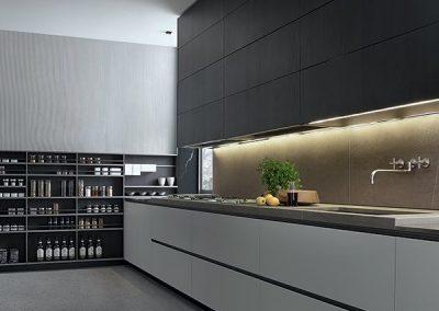 onepercent poliform varenna kitchens malta 13