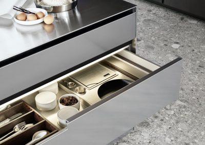 onepercent poliform varenna kitchens malta 14