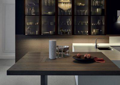 onepercent poliform varenna kitchens malta 15