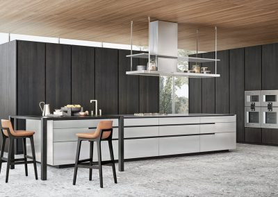 onepercent poliform varenna kitchens malta 16