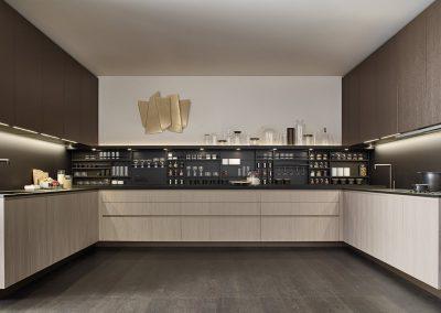 onepercent poliform varenna kitchens malta 17