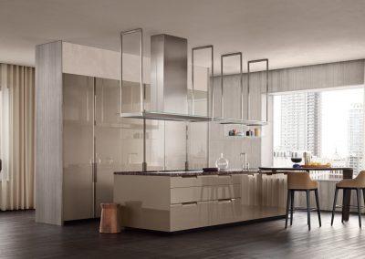 onepercent poliform varenna kitchens malta 3
