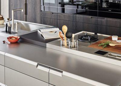 onepercent poliform varenna kitchens malta 4