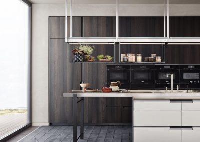 onepercent poliform varenna kitchens malta 7