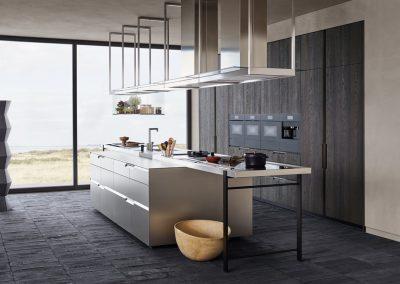 onepercent poliform varenna kitchens malta 8