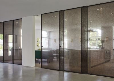 large sliding partition doors onepercent