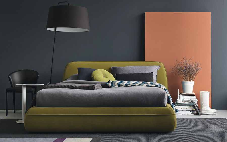 onepercent calligaris beds 1