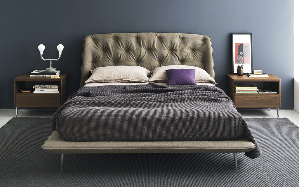 onepercent calligaris beds 10