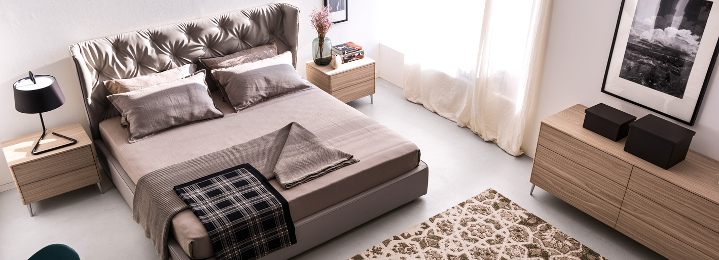 onepercent calligaris beds 12