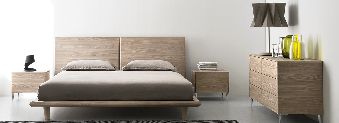 onepercent calligaris beds 13