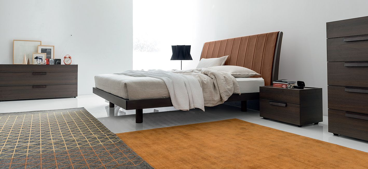 onepercent calligaris beds 14