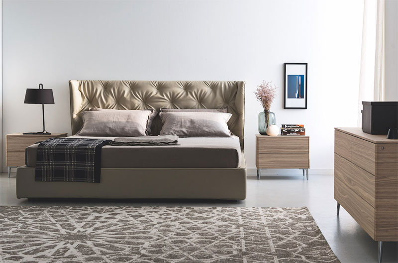 onepercent calligaris beds 15