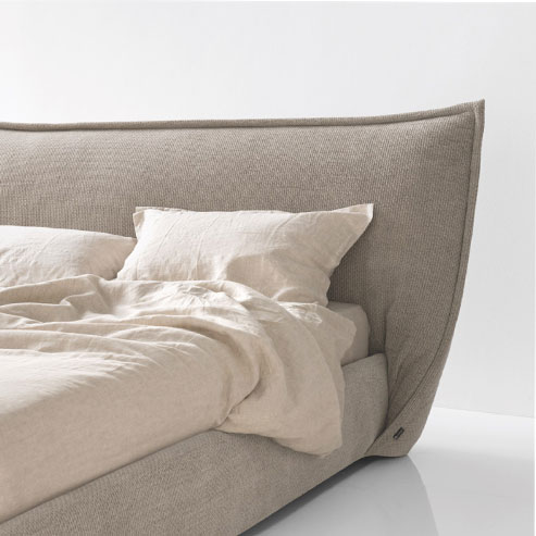 onepercent calligaris beds 16