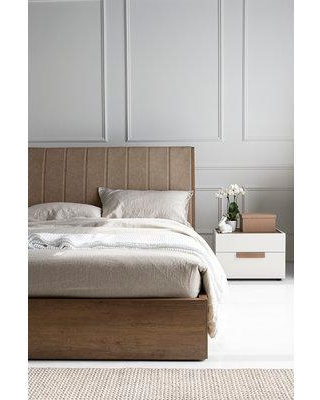onepercent calligaris beds 2