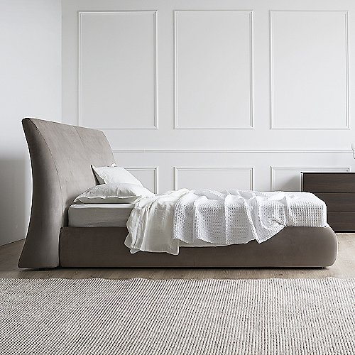 onepercent calligaris beds 3