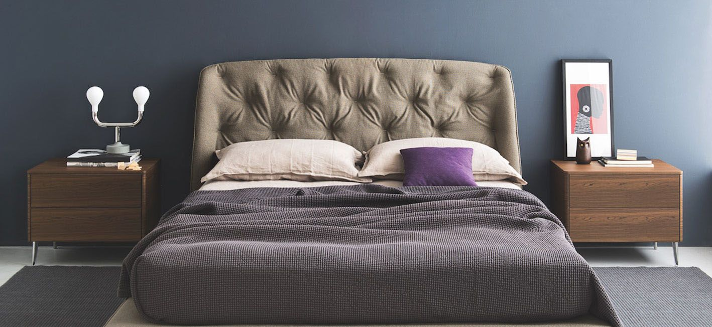 onepercent calligaris beds 6