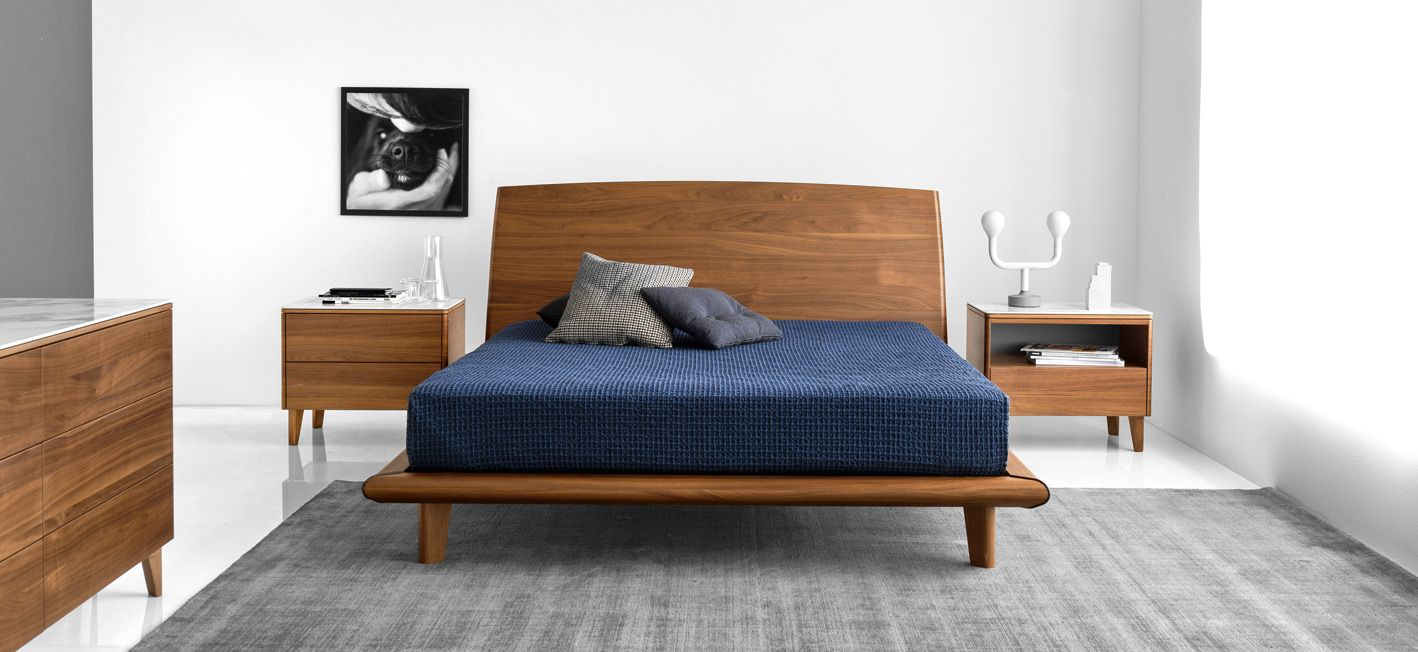 onepercent calligaris beds 7