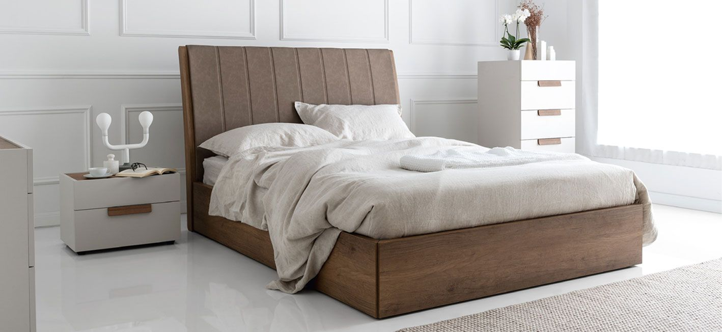 onepercent calligaris beds 8