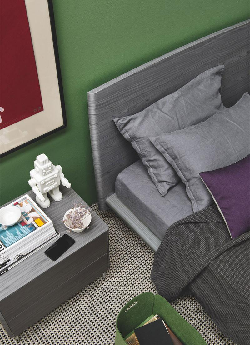 onepercent calligaris beds 9