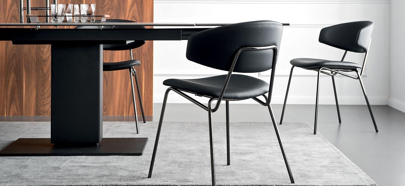 onepercent calligaris chairs 11