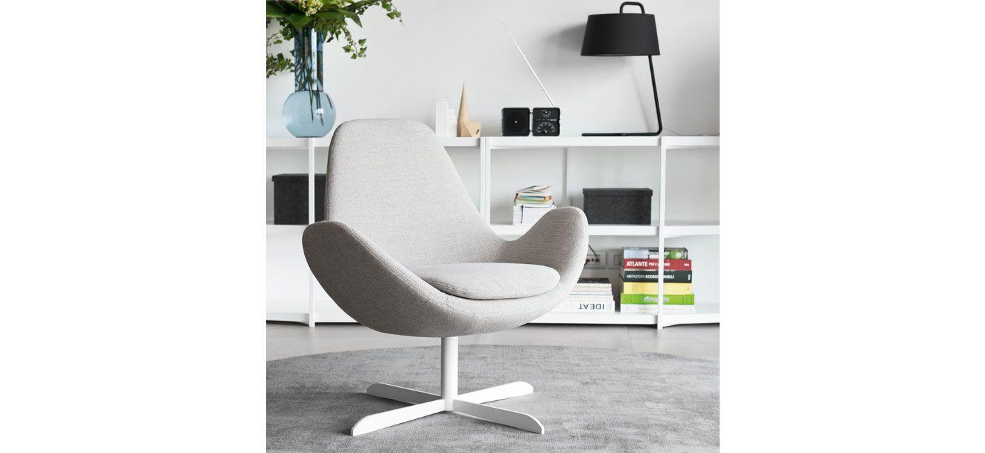 onepercent calligaris chairs 12