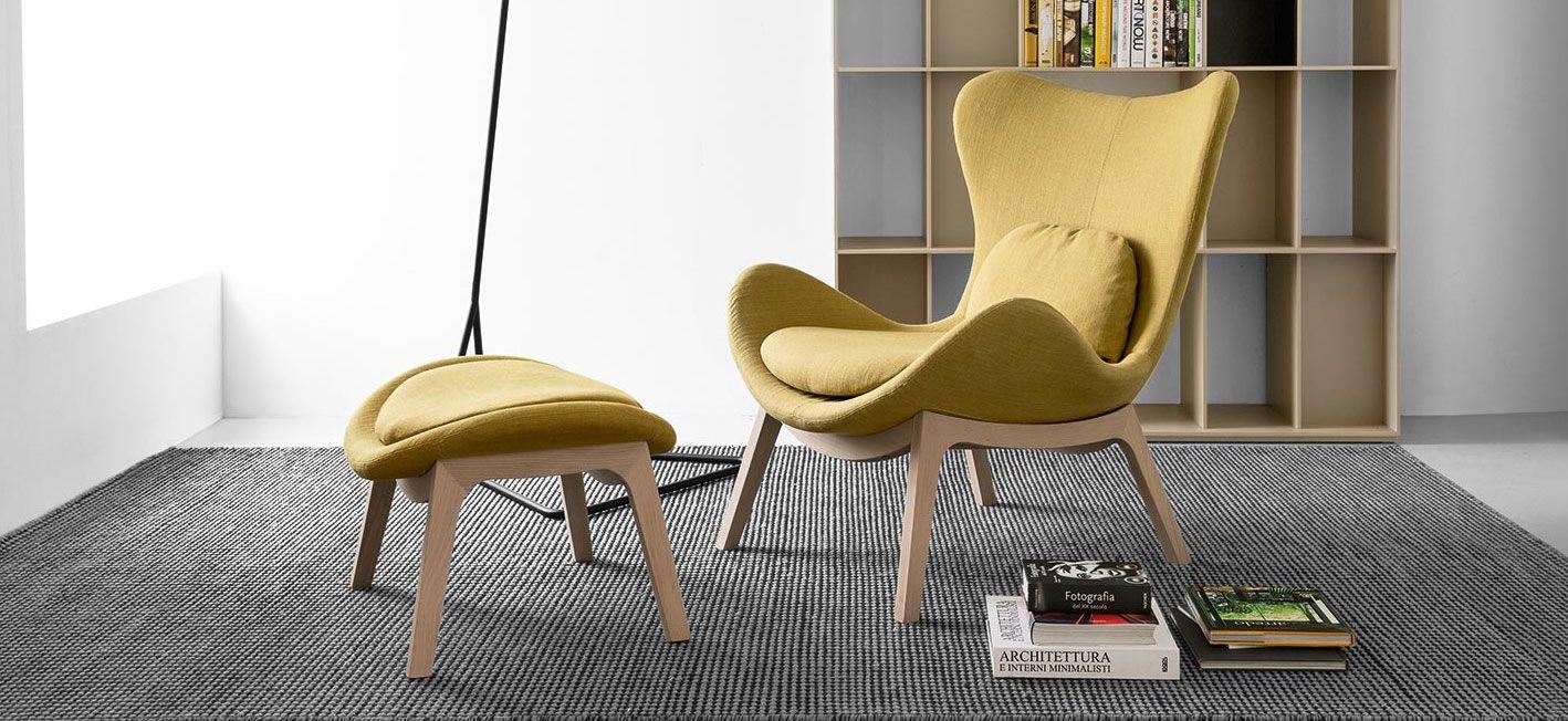 onepercent calligaris chairs 13