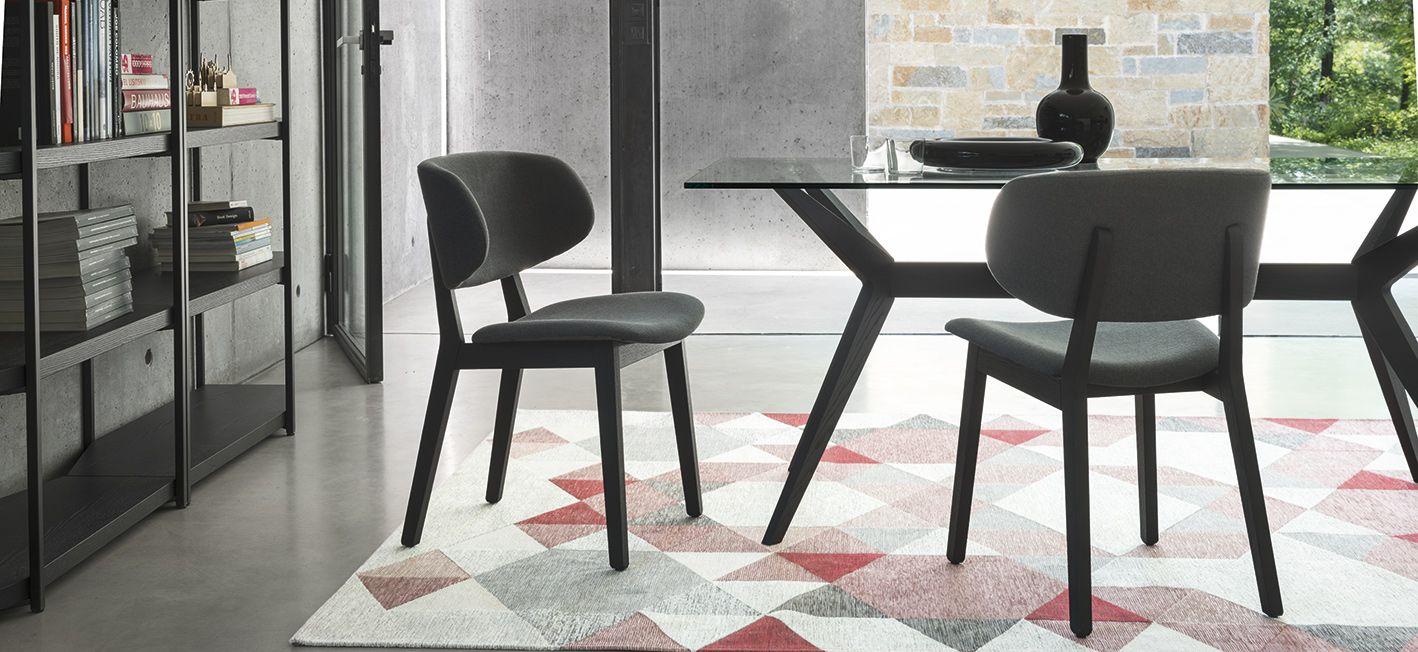 onepercent calligaris chairs 2