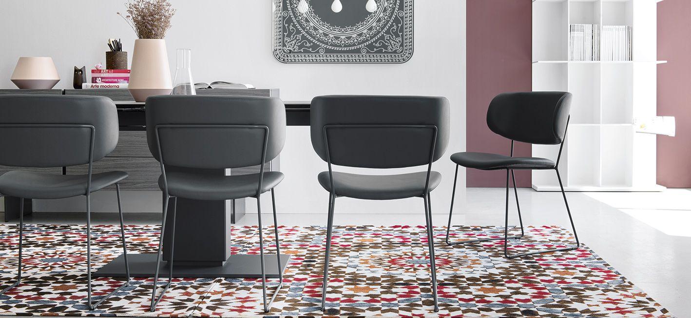 onepercent calligaris chairs 3