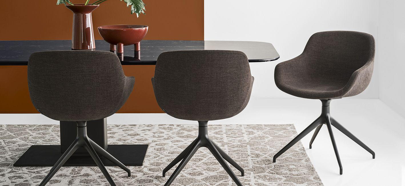 onepercent calligaris chairs 4