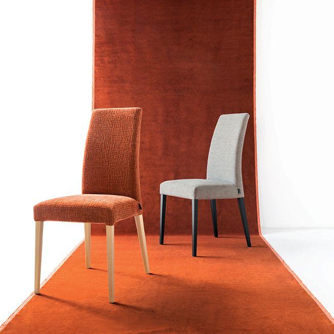 onepercent calligaris chairs 5