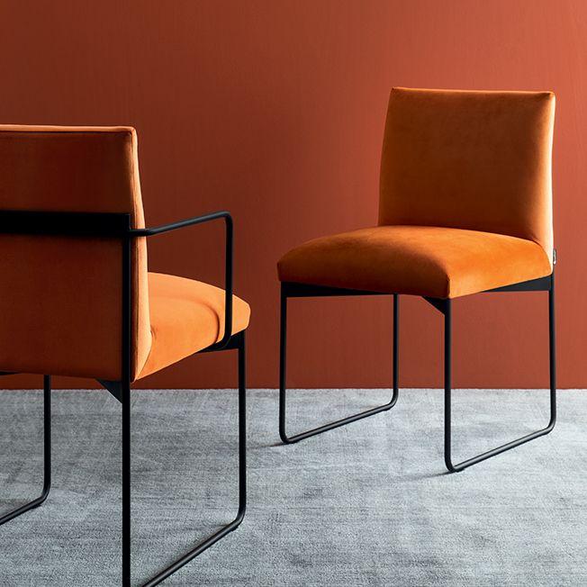 onepercent calligaris chairs 6