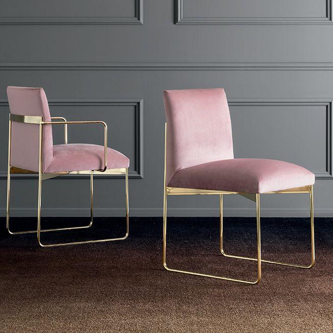 onepercent calligaris chairs 7