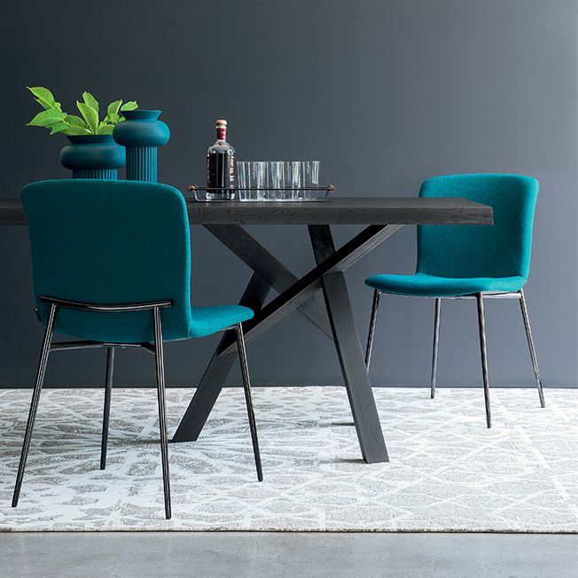 onepercent calligaris chairs 8