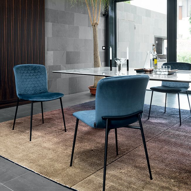 onepercent calligaris chairs 9