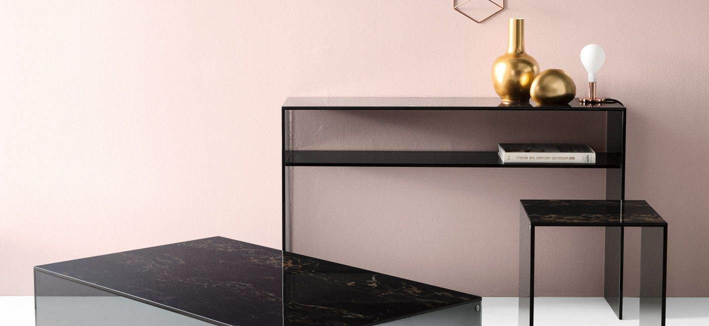 onepercent calligaris sideboards 1