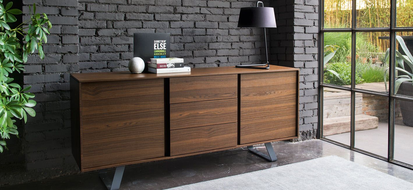 onepercent calligaris sideboards 10
