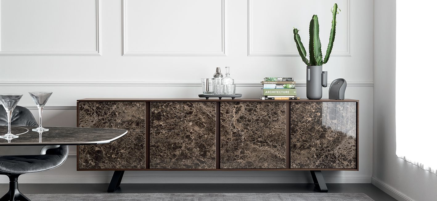 onepercent calligaris sideboards 11