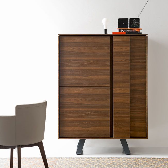 onepercent calligaris sideboards 12