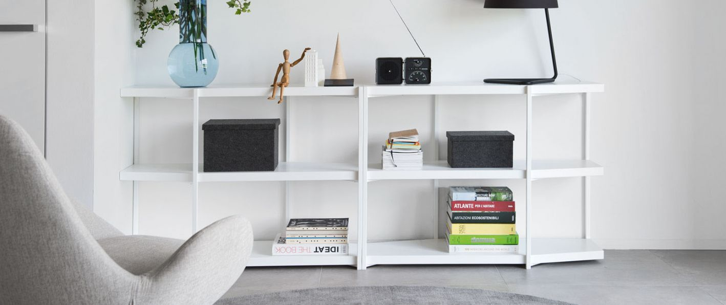 onepercent calligaris sideboards 14