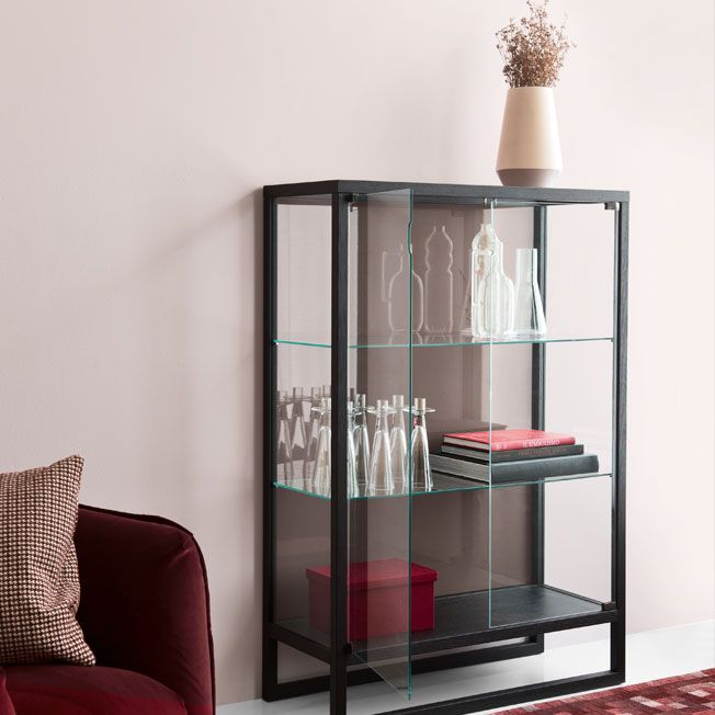 onepercent calligaris sideboards 15