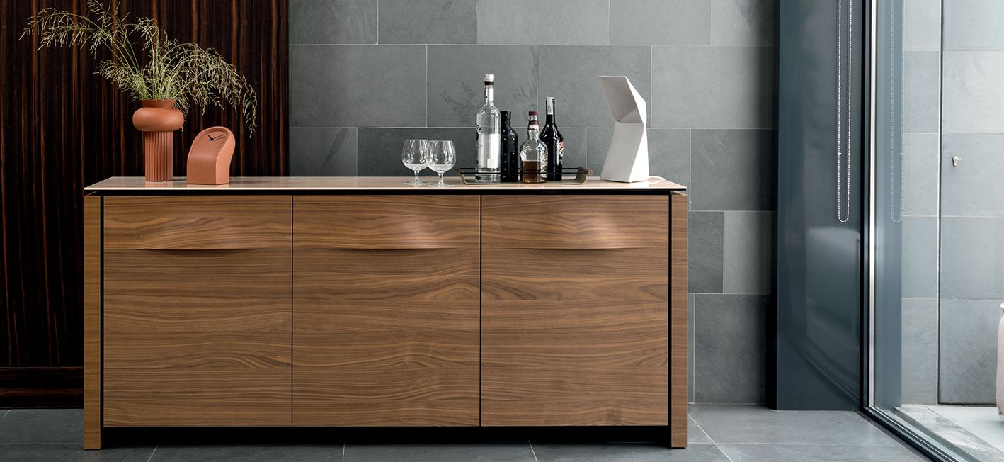 onepercent calligaris sideboards 16