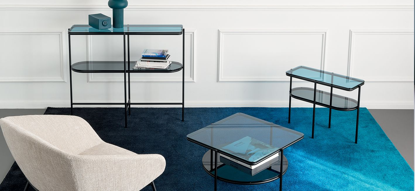 onepercent calligaris sideboards 2