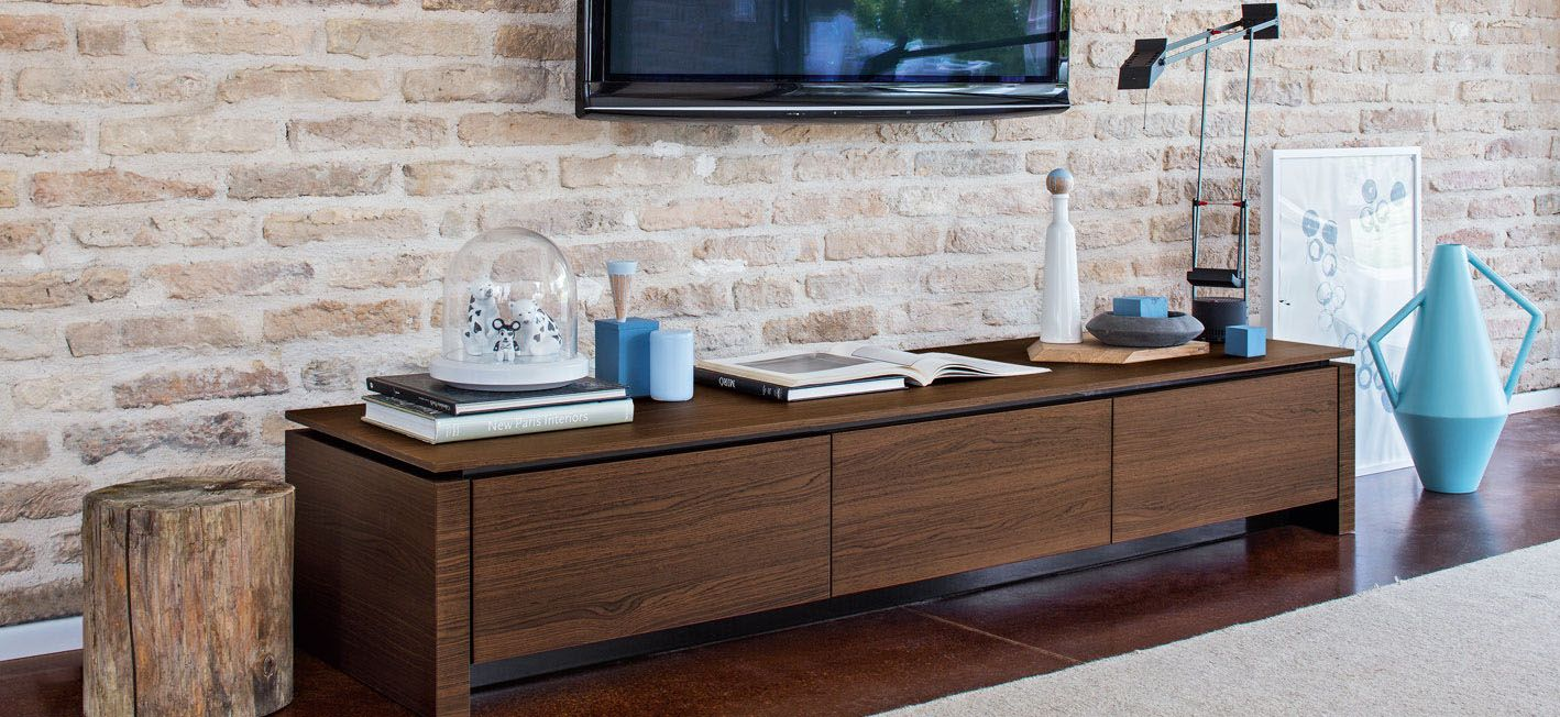 onepercent calligaris sideboards 3