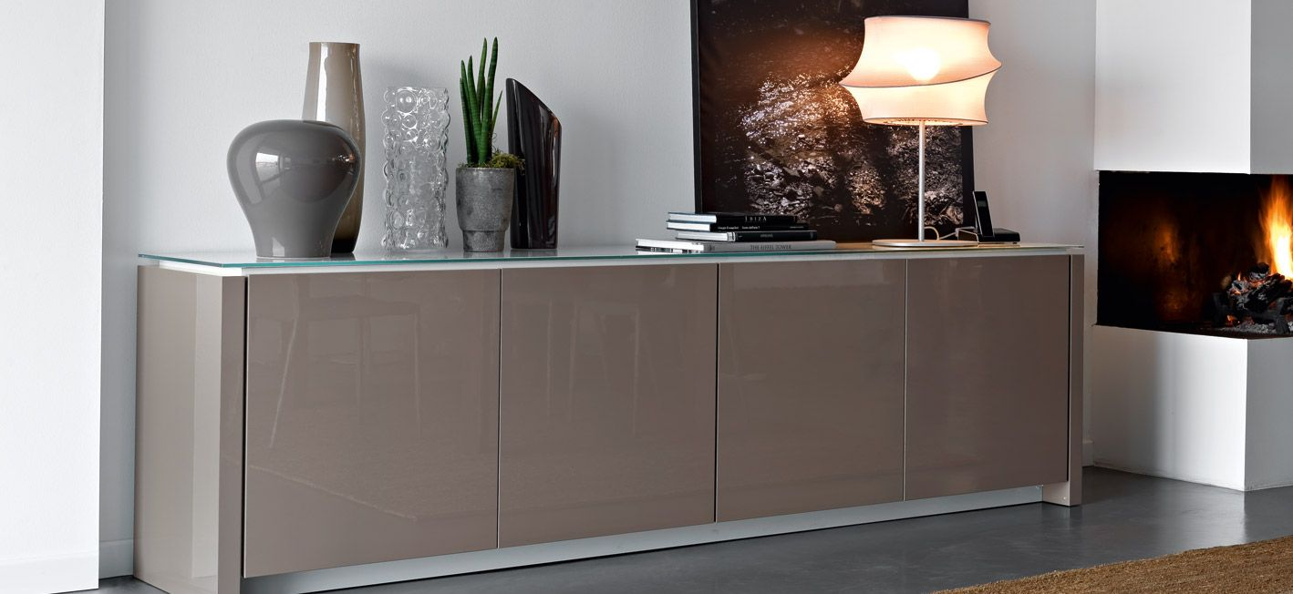 onepercent calligaris sideboards 4