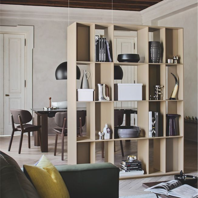 onepercent calligaris sideboards 5