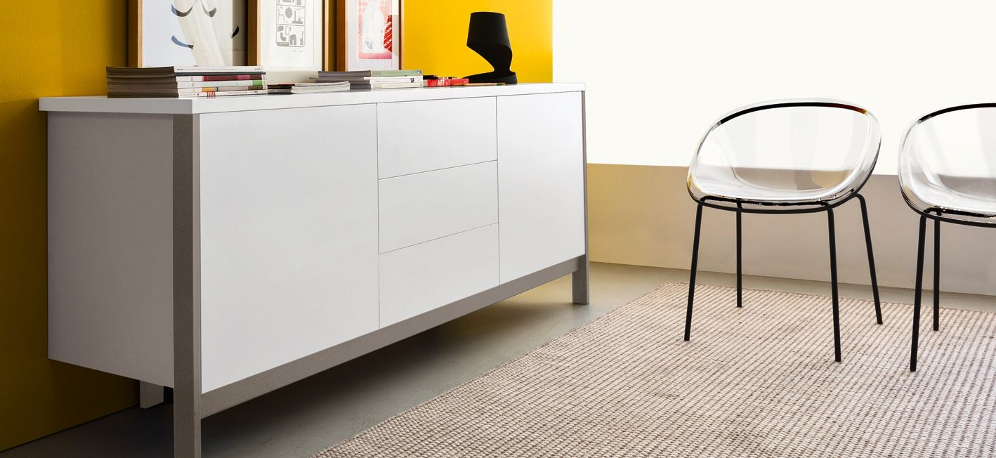 onepercent calligaris sideboards 6