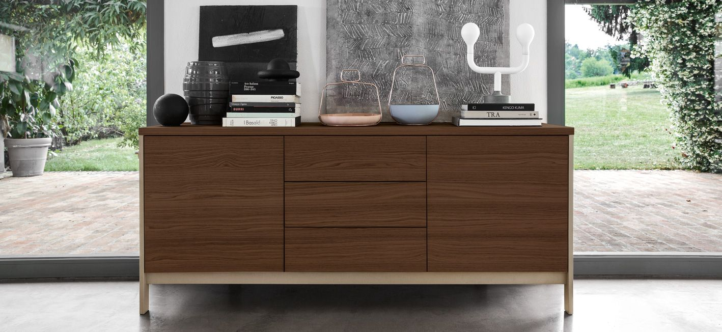 onepercent calligaris sideboards 7